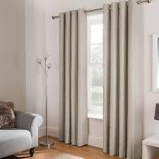 Curtain Blinds Dubai4