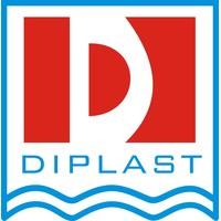 Diplast - Plastic Product Manufacturing