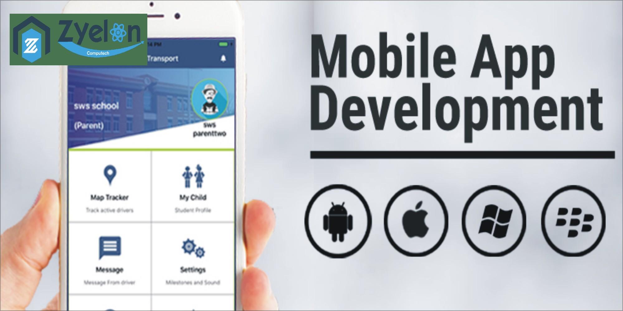 Magento E-commerce Development and Mobile Apps Development Company