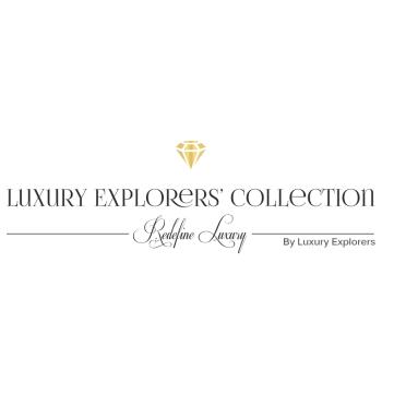 Luxury Explorers Colllection