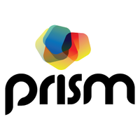 Prism Offical Logo