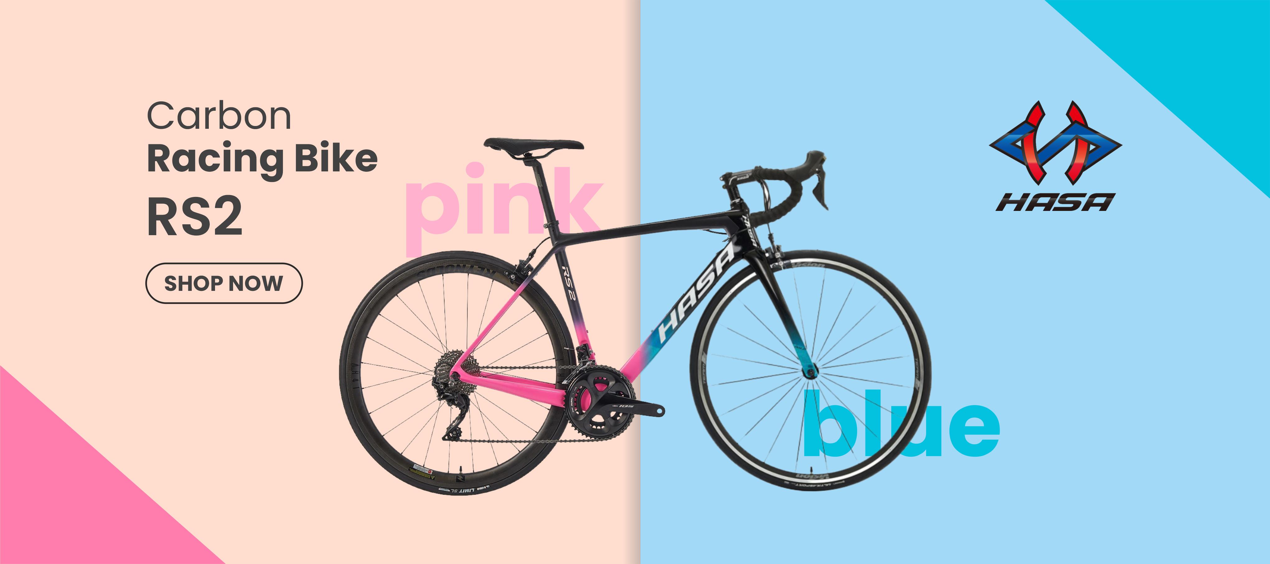 Dubai Bicycles